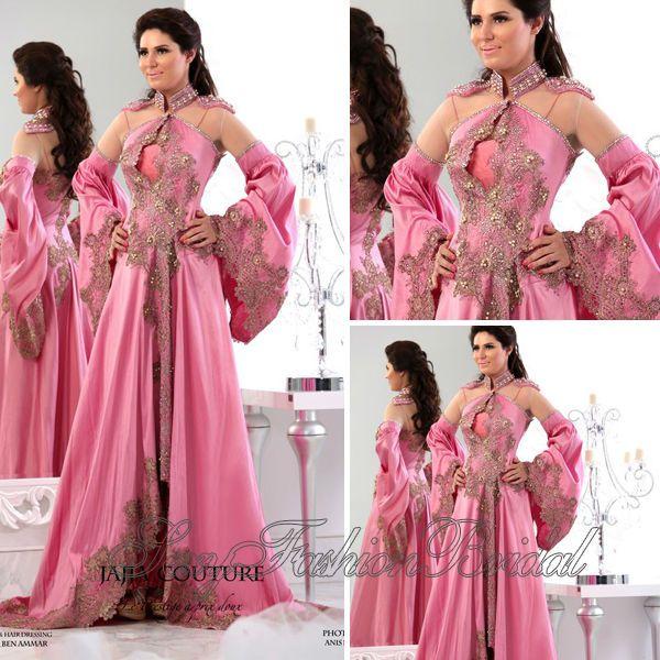 29 best Fashion dresses images on Pinterest   Party wear dresses ...