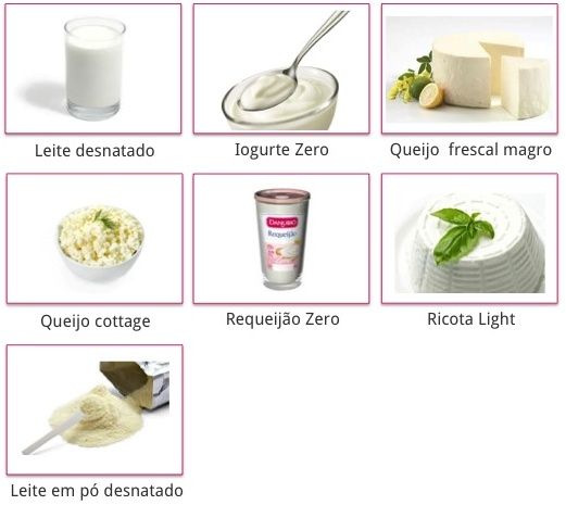 17 best images about dukan on pinterest kate middleton meat and peru - Dieta dukan alimentos prohibidos ...