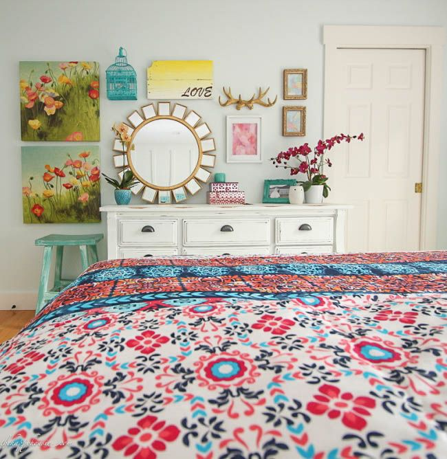 18 best blissliving home collaborations images on for City chic bedding home goods