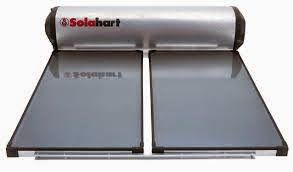Service Solahart 082111562722