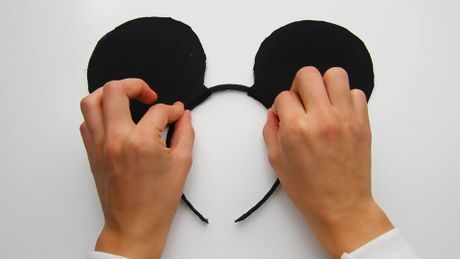Bildtitel Make Mickey Mouse Ears Step 9Bullet1 preview
