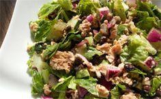 Veja substituições de alimentos para o planejamento alimentar da Dieta do Baixo Ínndice Glicêmico