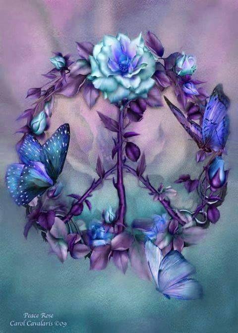 Best 25 Peace Sign Art Ideas On Pinterest Peace Art