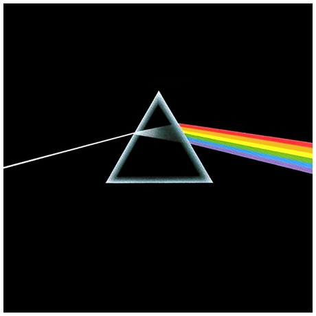 this album timeless just listened to it the other day. I love Pink Floyd