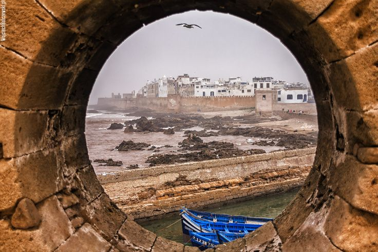essaouira game of thrones maroko As-Sawira morocco