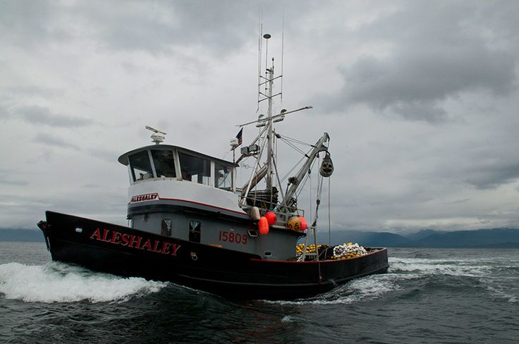 1000 images about fishing boats on pinterest fishing for Alaska fishing boats