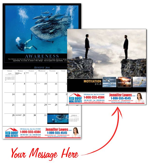 Promotional Calendars #business #calenders http://earnings.remmont.com/promotional-calendars-business-calenders-3/  #business calenders # Create Custom Calendars with your Photos or Personalize from a Large Selection of Promotional Calendars Welcome to Calendar World. North America s largest supplier and manufacturer of themed promotional calendars custom made to promote your business. For effectiveness, you can t beat 2017 promotional wall calendars customized with your logo, company name…