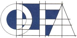 QFA architects