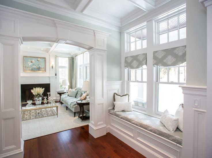 les 25 meilleures id es de la cat gorie coussins si ge fen tre sur pinterest coussi ges. Black Bedroom Furniture Sets. Home Design Ideas