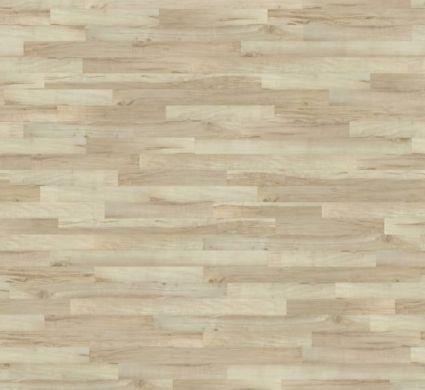 Best 25 Light Wood Texture Ideas On Pinterest Wooden