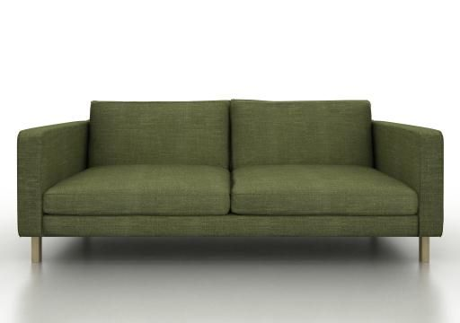 50 Best Images About Sofabed On Pinterest Contemporary