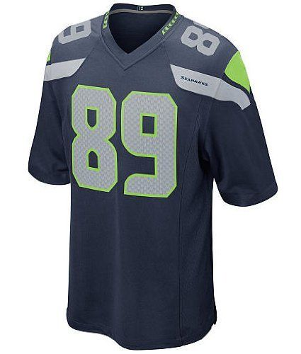 Doug Baldwin Jersey Seattle Seahawks Doug Baldwin Color Blue Men's Elite Jerseys (48(XL)) by NFL. $79.00. Thank you for coming to our store, We store the name: 1st DOING, our shipping options : DHL, more quickly let you receive the goods, the goods we will inform you, let you know timely tracking ship,  In the us fill the tracking number, need to query the friend please to DHL trace waybill number, you have any questions please tell us in time, when you received the g...