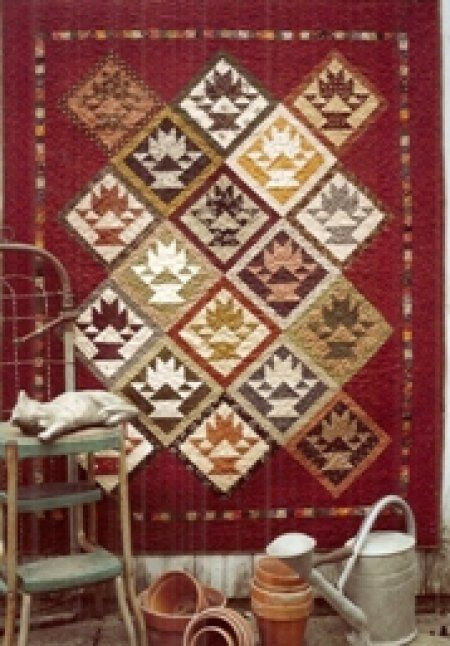 149 best Quilt settings images on Pinterest | Jellyroll quilts ... : quilt settings - Adamdwight.com