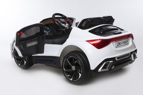 12v Cheap Kids Electric Cars For Sale,Kids Electric Battery Cars ...