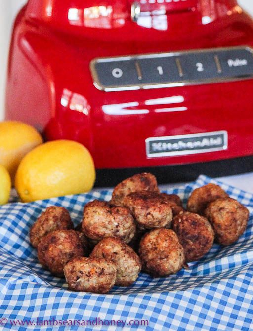 Dukkah chicken Bites - fab, fast & flavoursome holiday food.