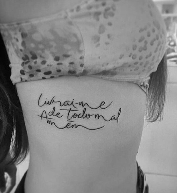 tatuagens-femininas-52