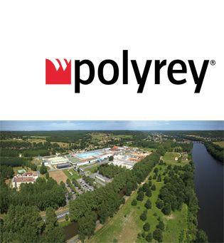 #polyrey