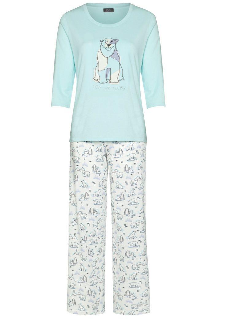 50 best fashion & style: pyjamas & nightwear ✪ images on ...