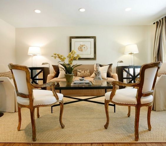 17 Best Ideas About Formal Living Rooms On Pinterest Beautiful Living Rooms Sitting Rooms And