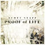 Proof of Life [CD]