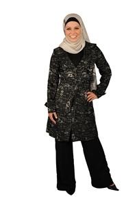 Muslim Women Suite