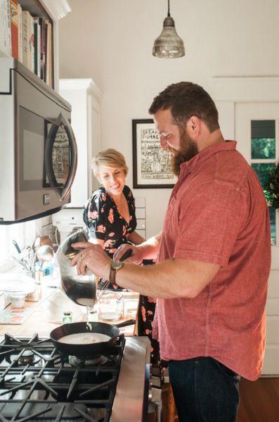 Best 20 Hgtv Kitchens ideas on Pinterest White diy  : b4a0bbb89eaa47777d357771d820a22b ben napier home town hgtv show from www.pinterest.com size 397 x 600 jpeg 40kB