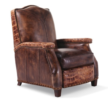 Springfield Lounger. Homestead HouseCustom FurnitureFurniture DesignFurniture  UpholsteryHouston ...