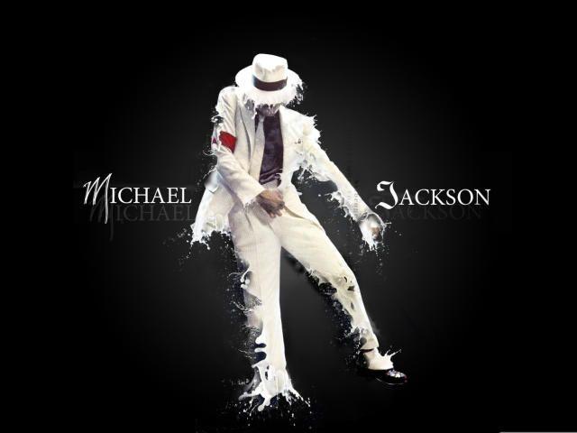 1280x2120 Michael Jackson Hd Wallpapers Iphone 6 Plus Wallpaper Hd Celebrities 4k Wallpapers Wallpapers Den In 2021 Michael Jackson Wallpaper Michael Jackson Images Michael Jackson