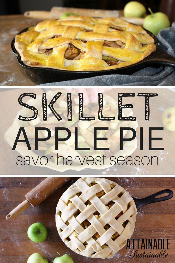203 best cast iron cooking images on pinterest cast iron for Cast iron skillet camping dessert recipes