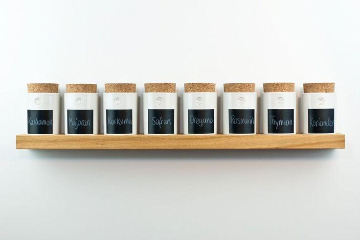 die besten 17 ideen zu kleine k che gut gestalten auf pinterest diy k che schmales regal und. Black Bedroom Furniture Sets. Home Design Ideas