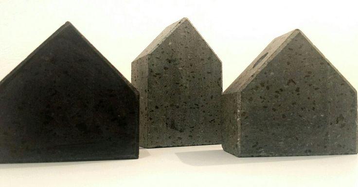 Casette in pietra lavica dell Etna luigi Pulvirenti  designer  prodotte da Kalacte_design