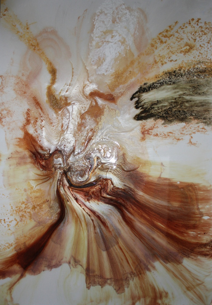 Epoxy Resin Artwork : Best epoxy resin art images on pinterest clay cold