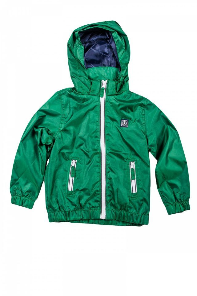 Terranova - chlapecká bunda
