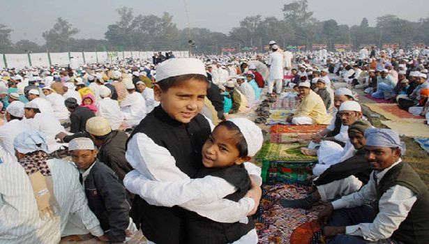 President, Vice President greet nation on eve of Eid-ul-Zuha