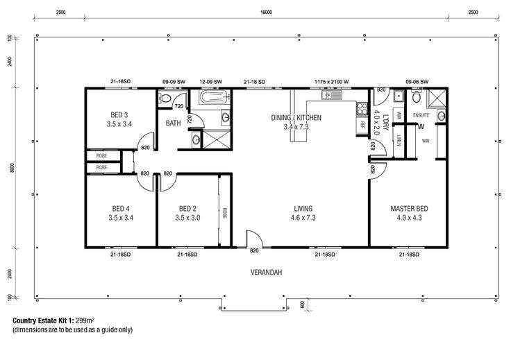 Building 30x50 Plans Metal