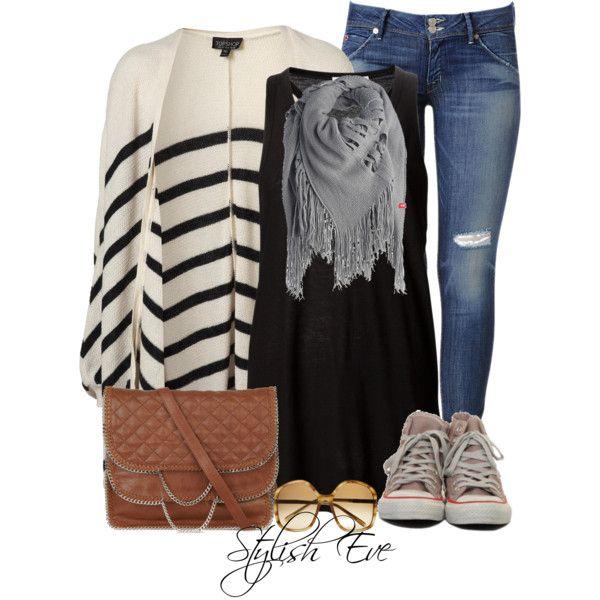 Stylish Eve Online Shopping