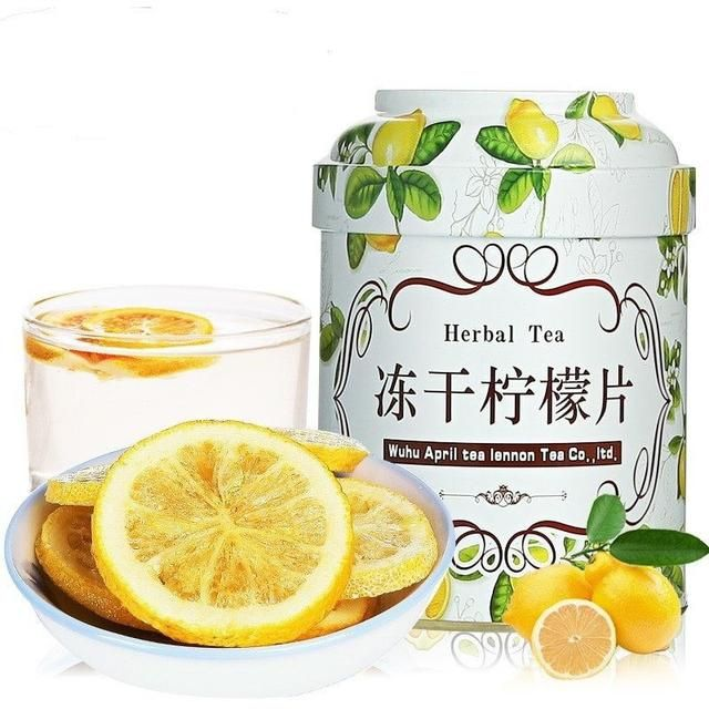 Grab 'em before they sell out! Organic dried lemon slice tea 100% Natural 50g✨   http://www.bodykingdomshop.com/products/new-organic-dried-lemon-slice-tea-50g?utm_campaign=crowdfire&utm_content=crowdfire&utm_medium=social&utm_source=pinterest