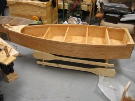 17 Best Images About Furniture Boats On Pinterest Boat Shelf Rockers And Baby Cradles