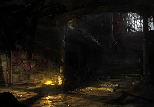 AO_Witch_House_Foyer_