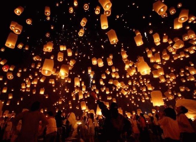Небесные фонарики купить - Сайт fonariki1!Небесные фонарики купить,воздушные шары,где купить фонарик,бумажные фонарики,фонарик цена,китайские фонарики,китайские фонарики купить,летающие фонарики,купить фонарик,китайские фонарики,воздушные фонарики,небесные фонарики, небесные фонарики купить, небесные фонарики где купить, запуск небесных фонариков, небесные фонарики оптом, небесный фонарик москва, небесные фонарики купить москва, китайские небесные фонарики,http://fonariki1.jimdo.com