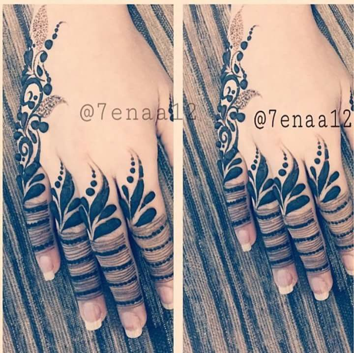 970 Best Henna :) Images On Pinterest