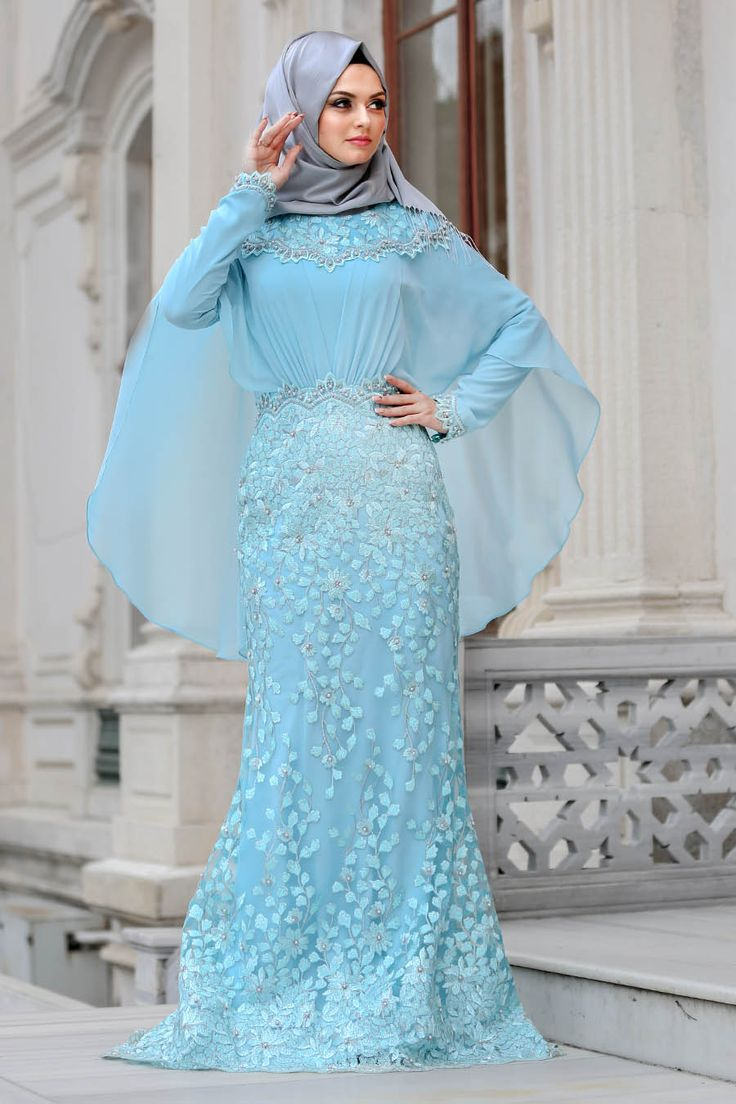 90 best Dress Hijab images on Pinterest   Hijab outfit, Hijab styles ...