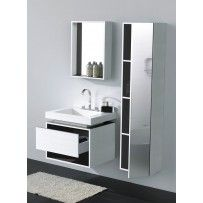 Stone shower tubs along bathroom cabinets have turned into an ever progressively well known thing to incorporate in an advanced washroom.