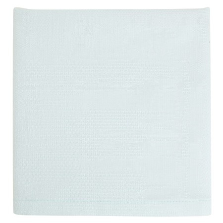 I pinned this Mille Napkin in Menthe - Set of 4 from the Garnier-Thiebaut event at Joss and Main!Joss And Maine, Garnier Thiebaut Events, Mills Napkins