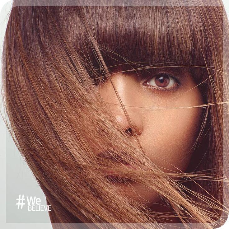 Noi crediamo che trasformare i tuoi capelli possa trasformare anche il tuo mondo. Sei pronta al cambiamento? Cerca il salone Wella più vicino a te: bit.ly/SaloniWella