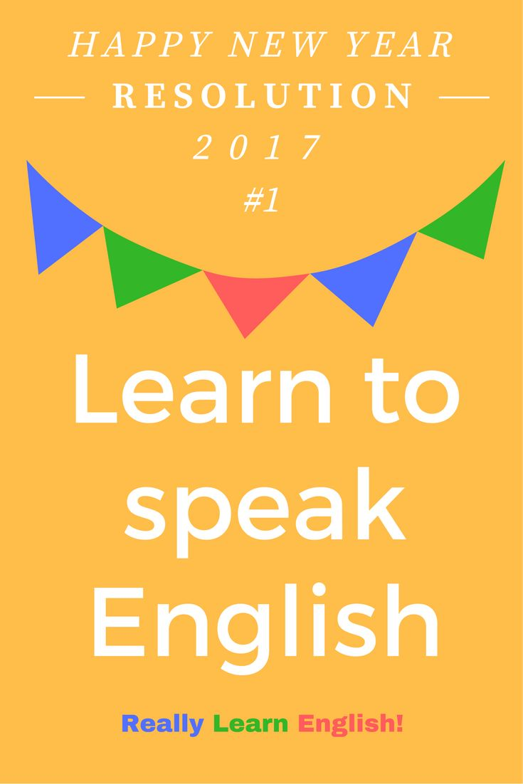 Learn Spanish, French, Italian and 8 Other Languages with ...
