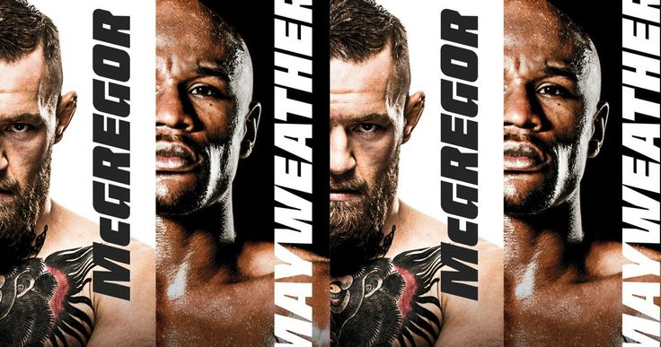 Mayweather Vs. McGregor Fight Is Coming to Theaters Live -- Fathom Events is bringing the highly-anticipated Floyd Mayweather vs. Conor McGregor fight to movie theaters across the country next month. -- http://movieweb.com/floyd-mayweather-conor-mcgregor-boxing-match-live-in-theaters/