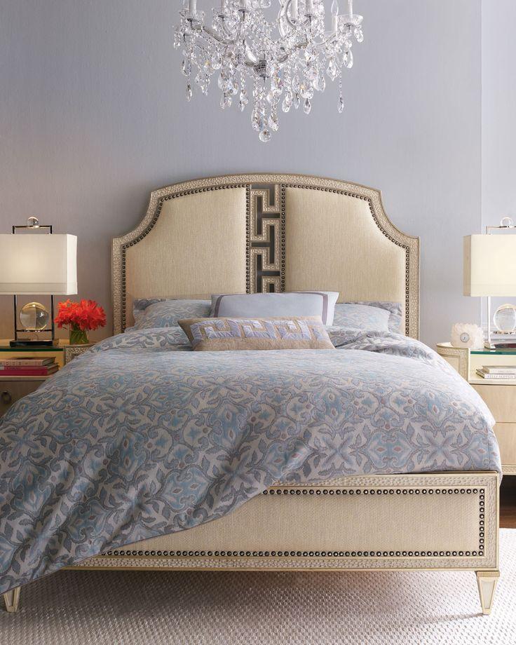 Bedroom Bench Sale Bedroom Ideas Chic Elegant Bedroom Wall Decor Red Bedroom Interior: 110 Best Transitional Design Images On Pinterest