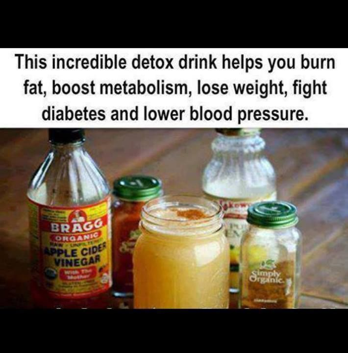 Nov 02,  · While there are popular detox drinks like the Rescue Cleanse, I recommend making your own. You can get similar benefits as Rescue Cleanse other commercial detox drinks like the Rescue Cleanse in homemade detox drinks. Detox Water Recipes: After adding the ingredients to a glass jar or pitcher, let it sit for 3–5 hours or overnight.