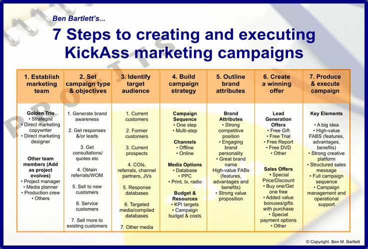 40 capital campaign plan template in 2020 campaign